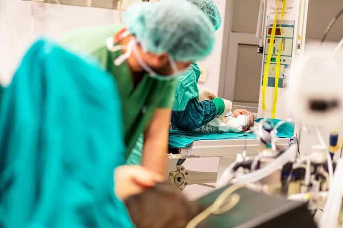autopsia marika galizia