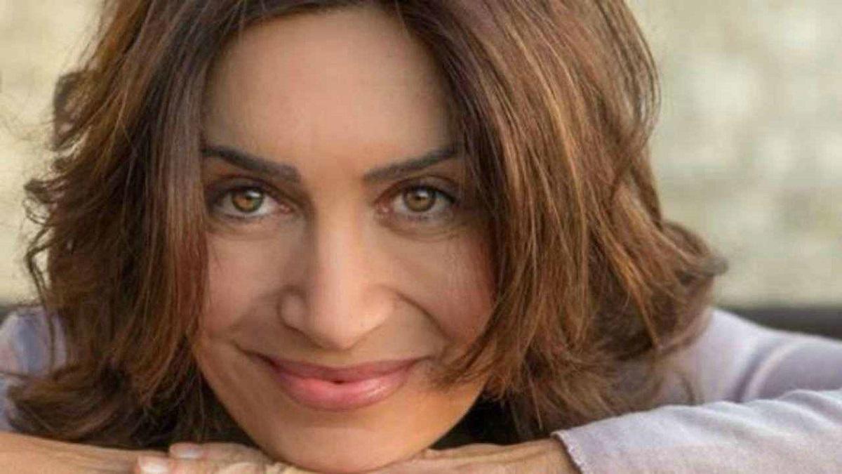Barbara De Santi la collaborazione con Donna Pamela