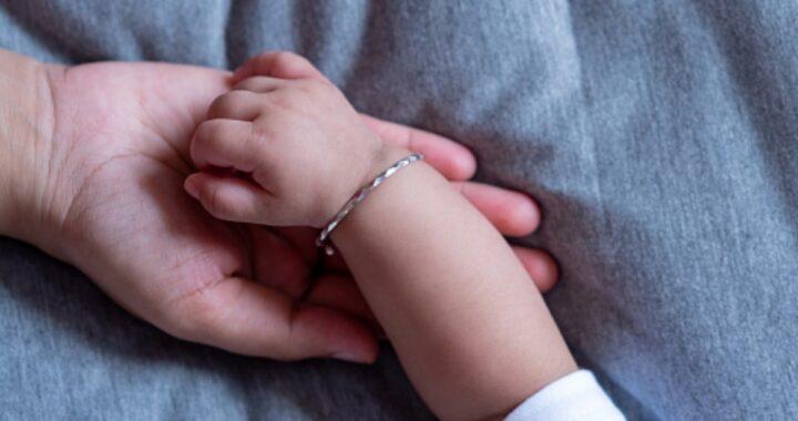 Possibile omissione colposa per la morte della bimba di 11 mesi
