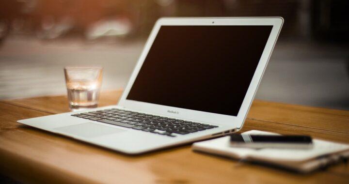 10 migliori computer portatili a prezzi stracciati che puoi avere subito a casa