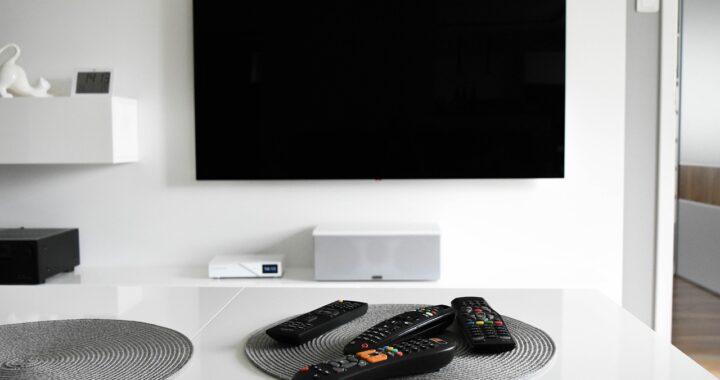 I 10 migliori decoder tv HD da acquistare con il Bonus tv 2021: guida alla scelta