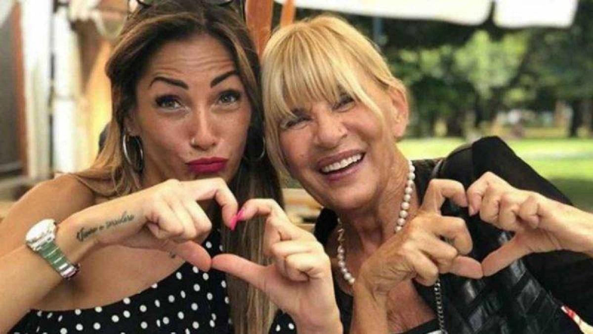 Ida Platano: la dedica a Gemma Galgani