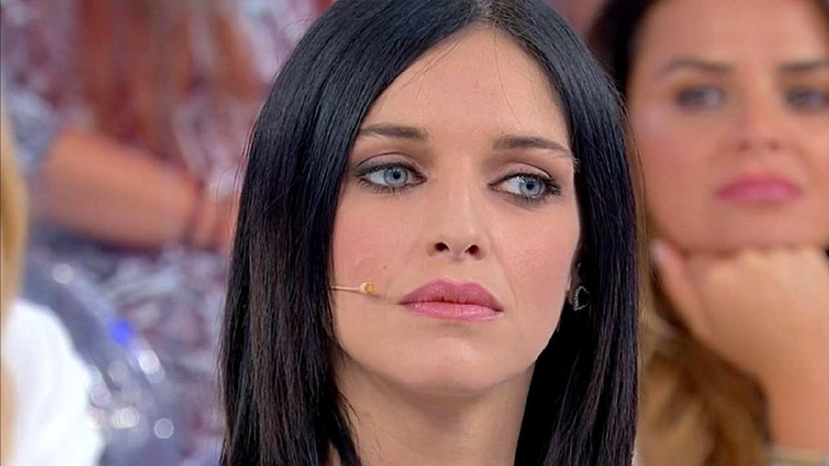Jessica Antonini chiede una seconda chance