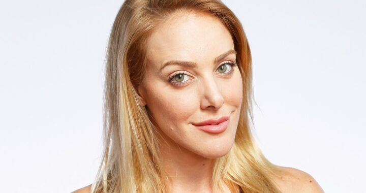 Kate Quigley, overdose di cocaina