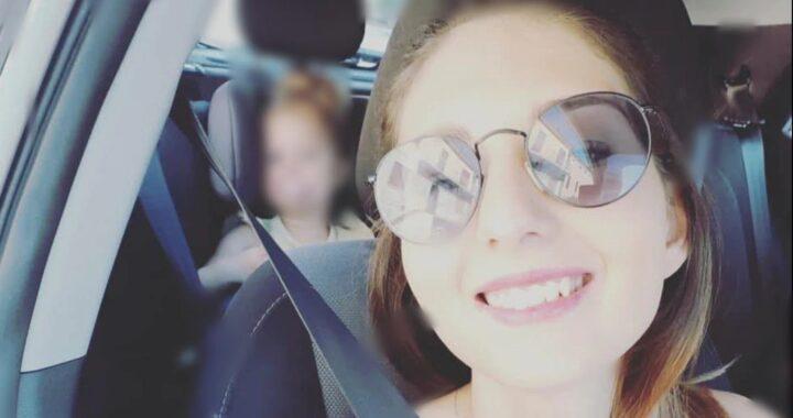 Mamma di Alessandra uccisa da una guardia giurata: la sua disperazione