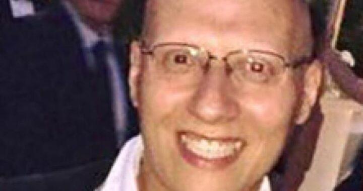 Il trucco usato dagli agenti per catturare Mariano Cannio, l'uomo accusato dell'omicidio del piccolo Samuele