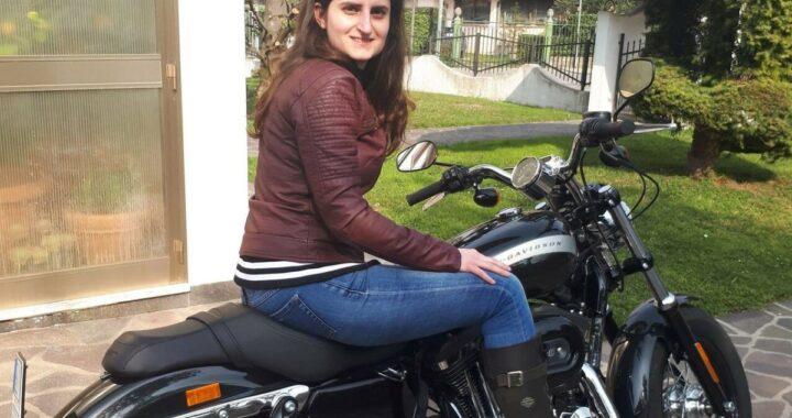 Tragedia in provincia di Venezia, Giulia Segato è morta a 29 anni vicino la sua abitazione