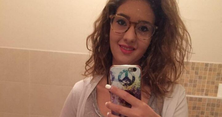 Vicenza, le ultime parole di Alessandra Zorzin prima di essere uccisa