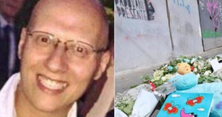 Bimbo precipitato dal balcone a Napoli, la famiglia non sapeva dei problemi psichici del domestico