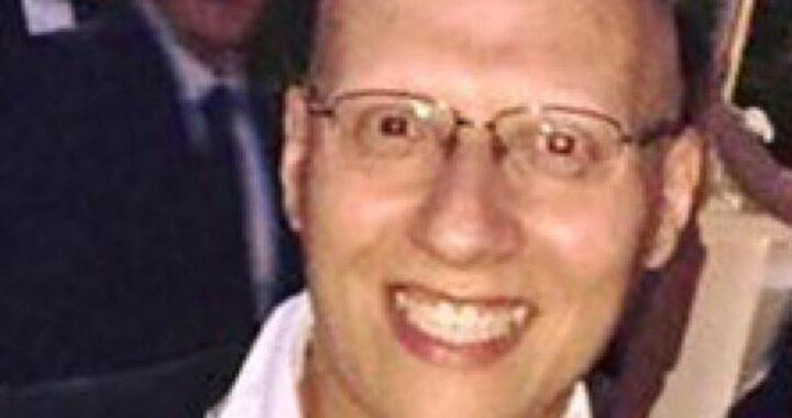 Napoli, le dichiarazioni di Mariano Cannio davanti al pm sulla morte del piccolo Samuele Gargiulo