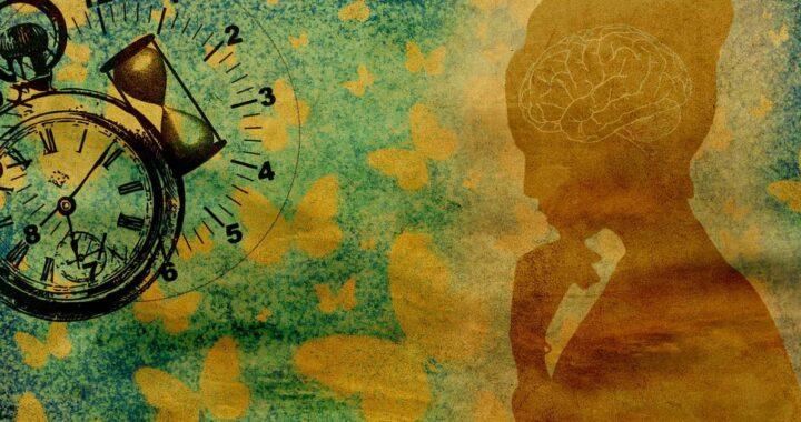 Come contrastare la stanchezza mentale: consigli e suggerimenti