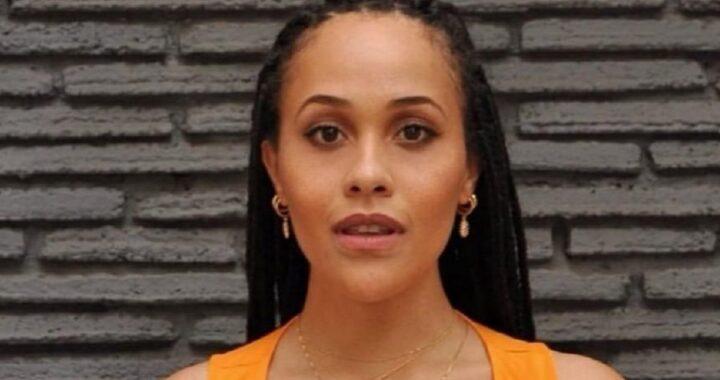 La nota attrice Tanya Fear è scomparsa: l'appello della famiglia