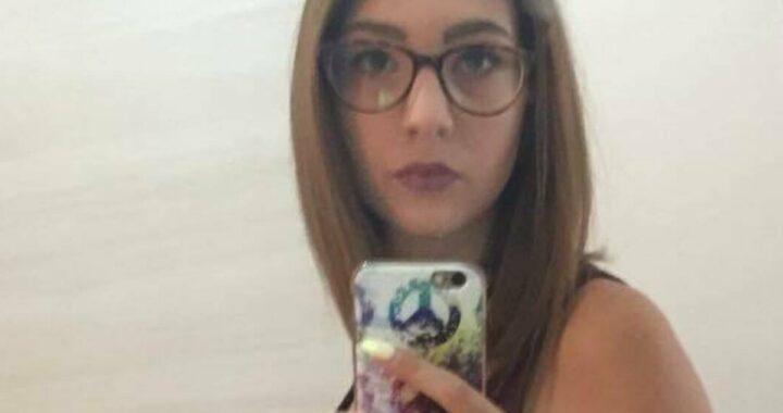 Omicidio Alessandra Zorzin, scomparso i telefoni della vittima e del suo assassino