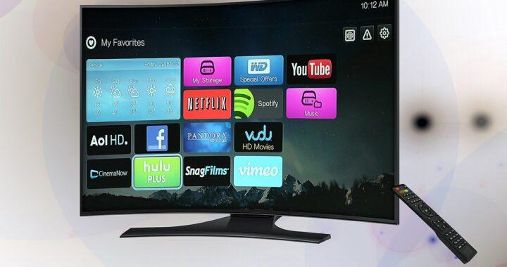 I 10 migliori televisori smart tv da acquistare con il bonus rottamazione 2021