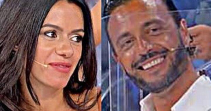 """UeD, Armando Incarnato: """"Baci, abbracci e carezze"""""""