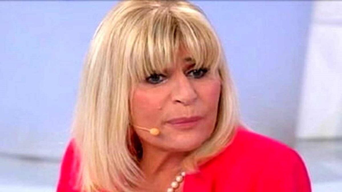 UeD: Gemma Galgani non ci sono pretendenti per lei