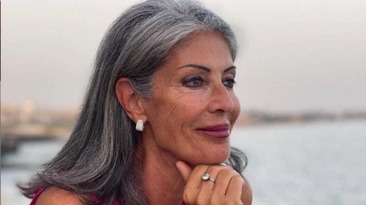 UeD: chi è Isabella Ricci? Ecco alcune interessanti notizie
