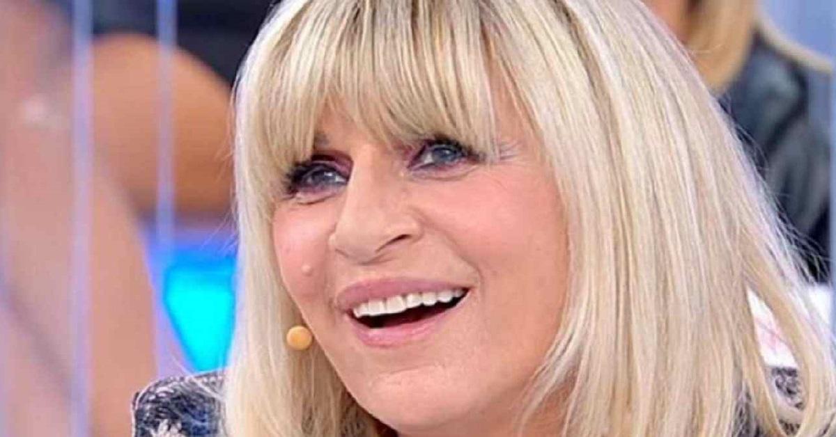 UeD: in arrivo una novità per Gemma Galgani