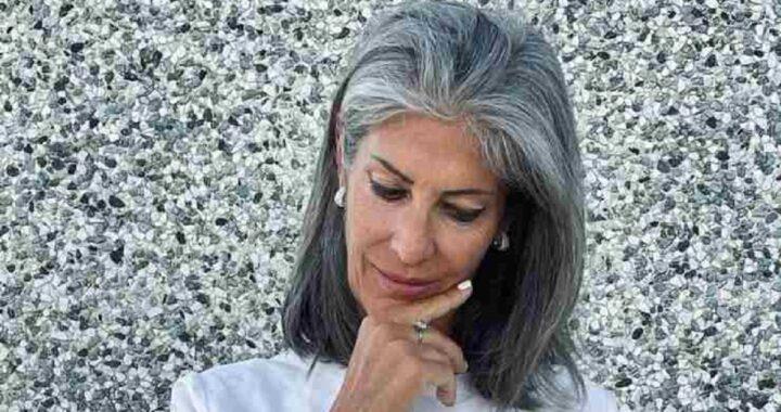 "UeD, Isabella Ricci rivela: ""Una giornata no"""