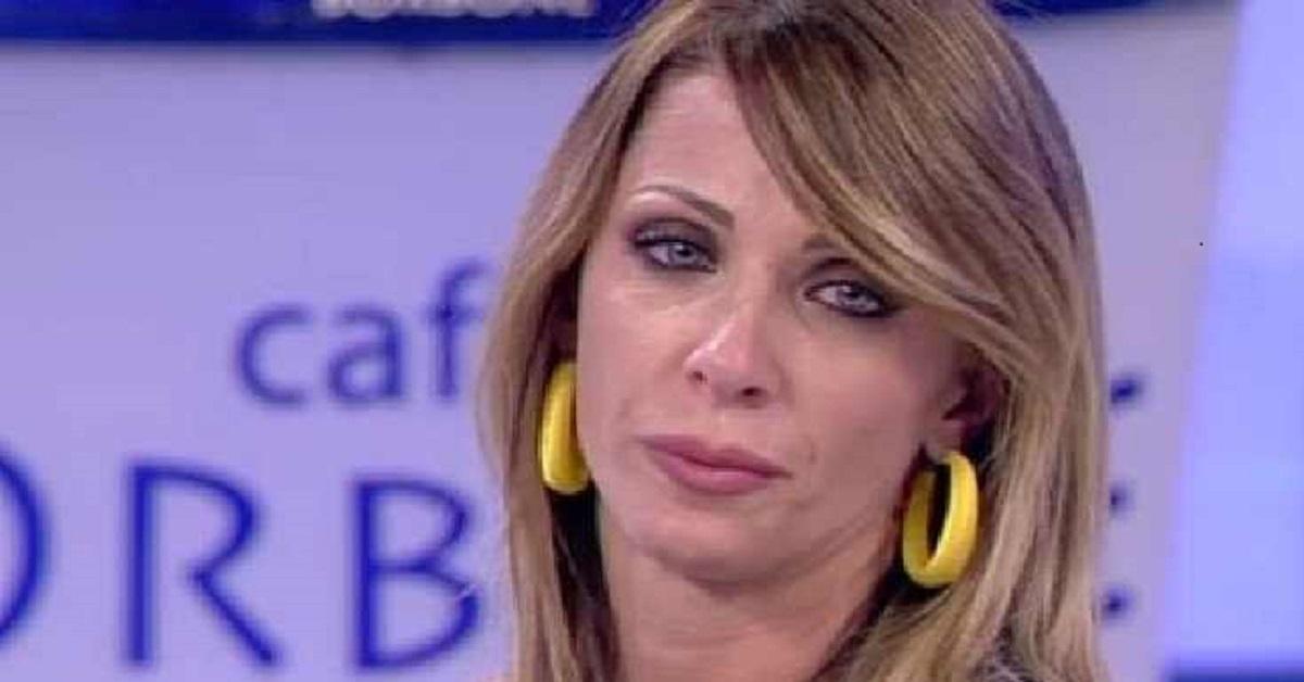 UeD: la famiglia si allarga in casa di Valentina Autiero