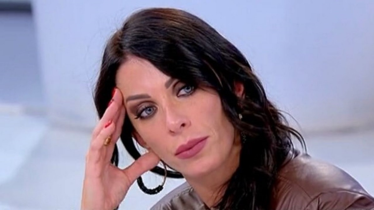 "UeD, Valentina Autiero: ""Finte coppie"""