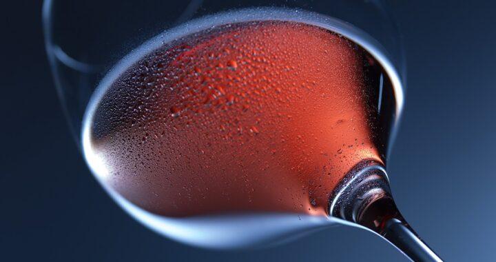 Ami il vino novello? 10 accessori che non possono mancare se vuoi stupire gli ospiti