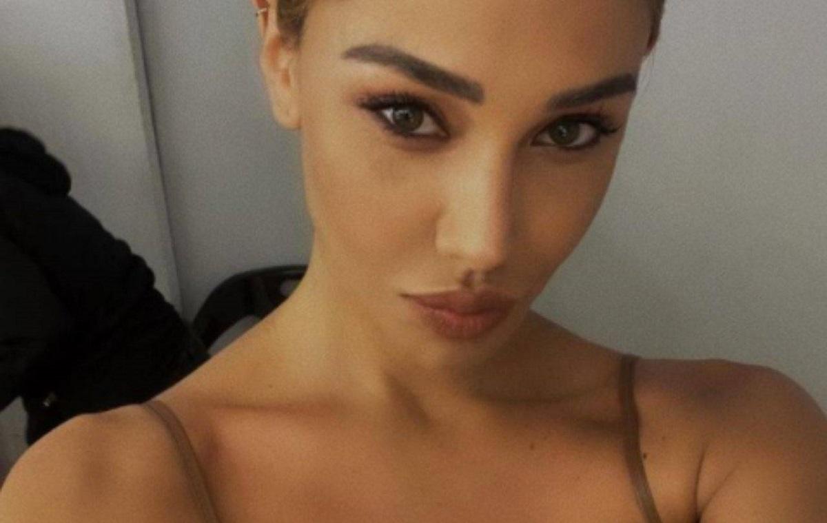 showgirl argentina