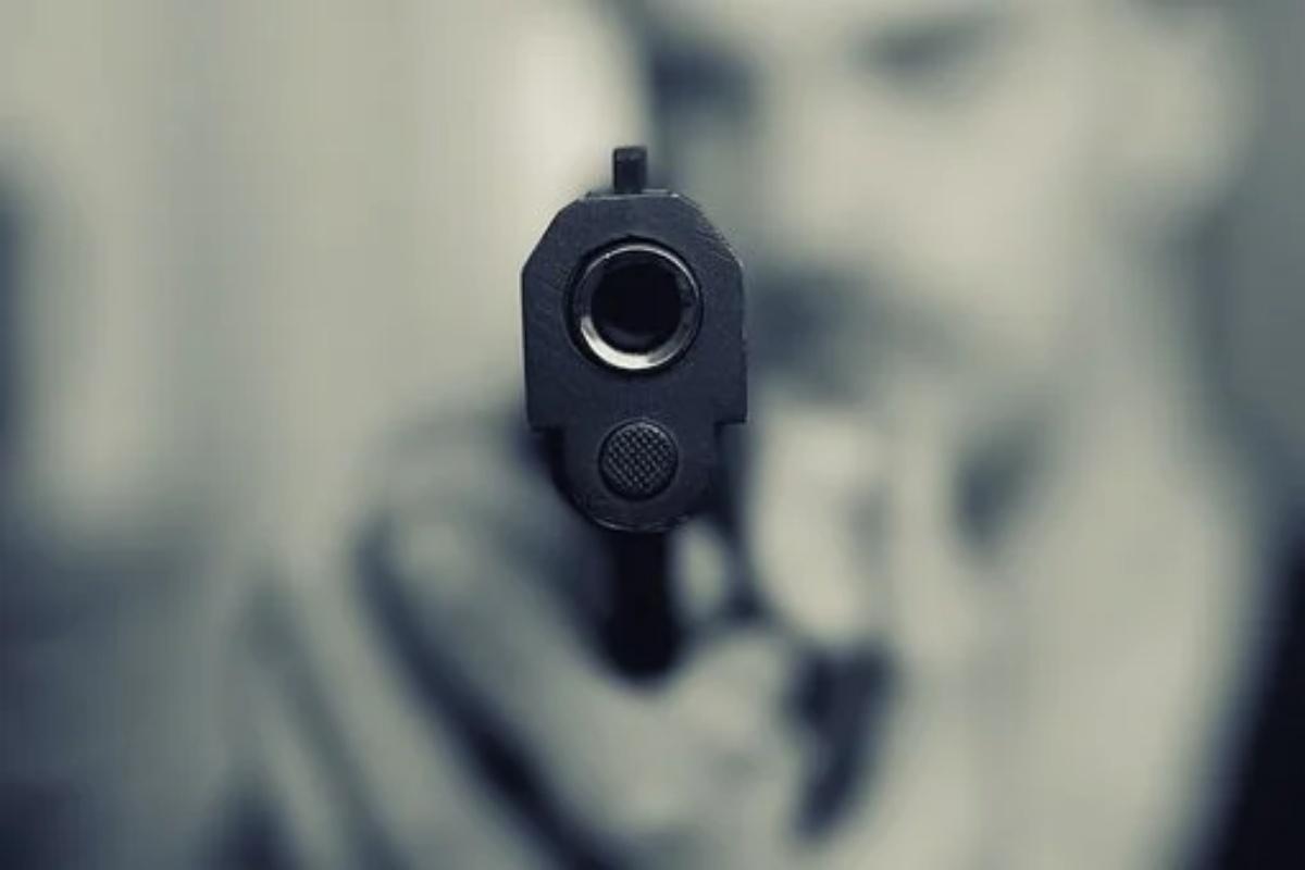 Omicidio Carmine D'Onofrio