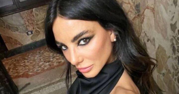 Chiara Biasi derubata in casa: lo sfogo dopo il furto