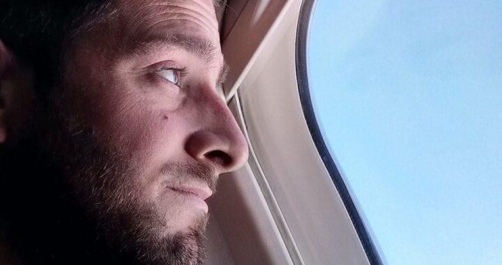 Incidente nel trevigiano: Denis Parolin morto a soli 31 anni