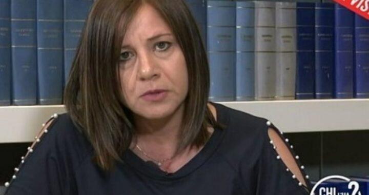 Denise Pipitone: fissata l'udienza. Il caso rischia una nuova archiviazione