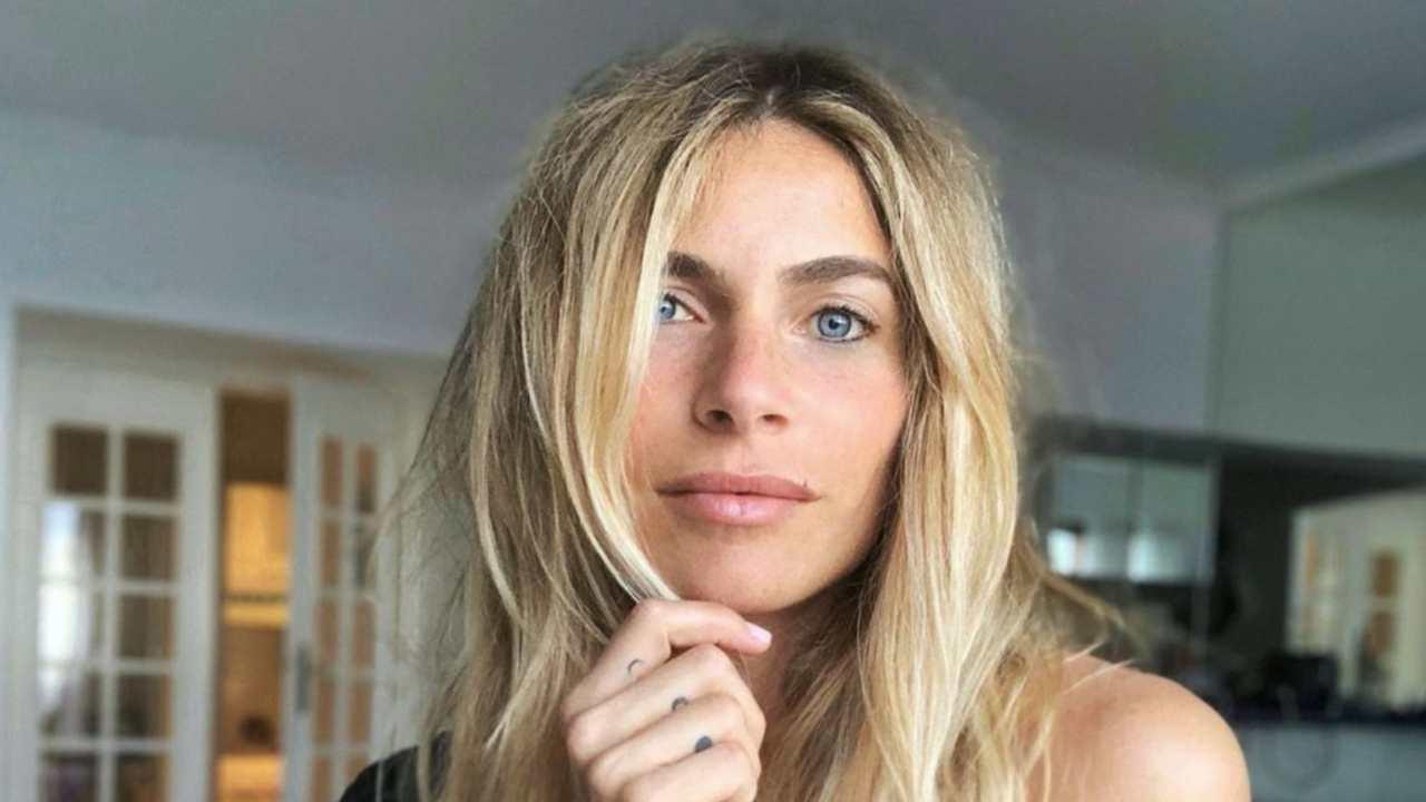 Eleonora Pedron