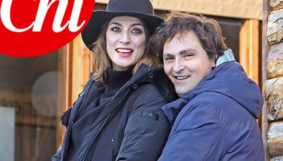 Alessandro ed Elisa