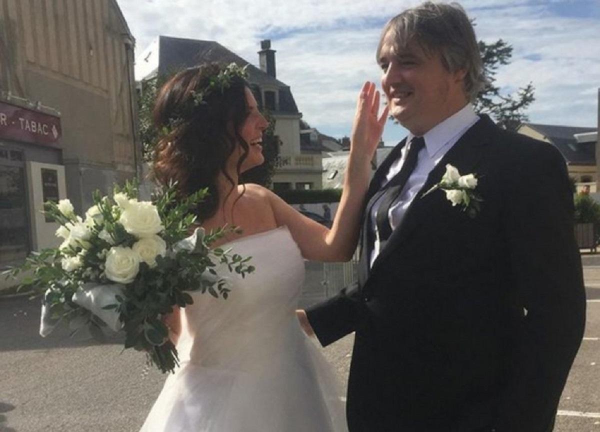 matrimonio pete doherty