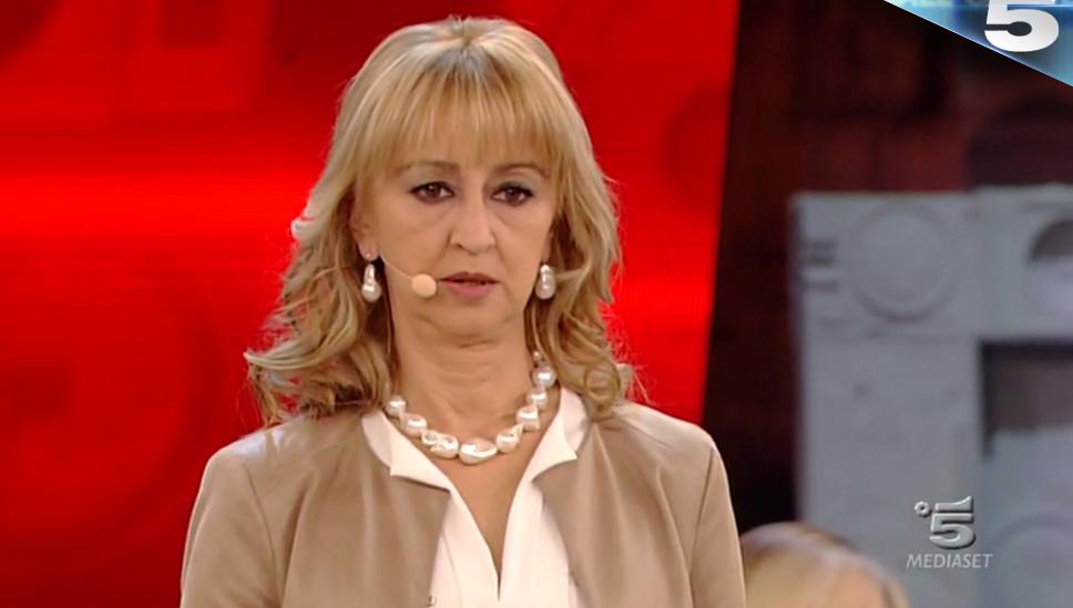 Francesca Bernabini
