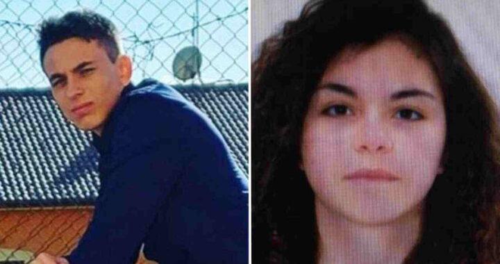 Agrigento, Gaetano Maragliano e Martina Alaimo morti a soli 17 anni