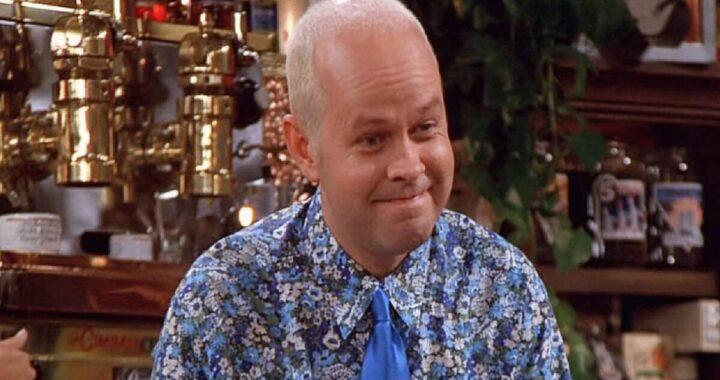 James Michael Tyler, noto attore della serie Friends, è morto a causa di una grave malattia