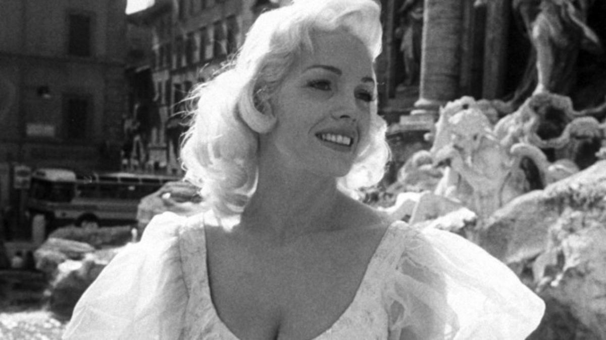 morta l'attrice Juli Reding