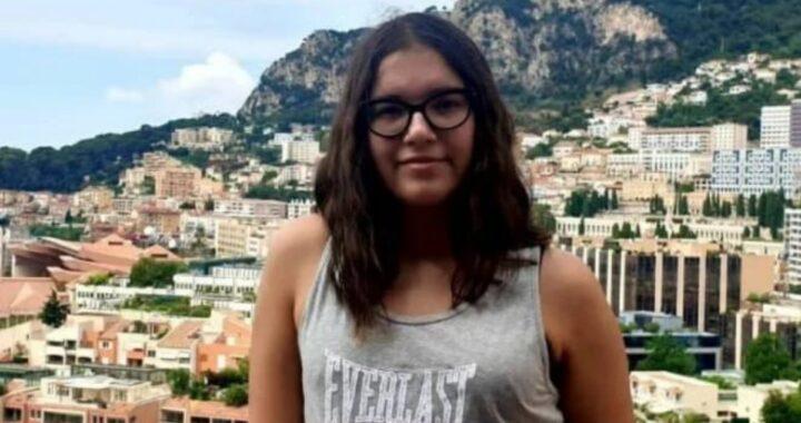 Tragedia a Capriolo, Larissa David è morta a soli 15 anni: investita da un camion