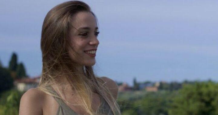 La Procura ha ufficialmente chiuso le indagini per la morte di Luana D'Orazio