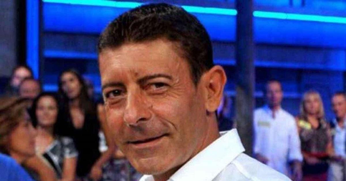 Laurenti Luca