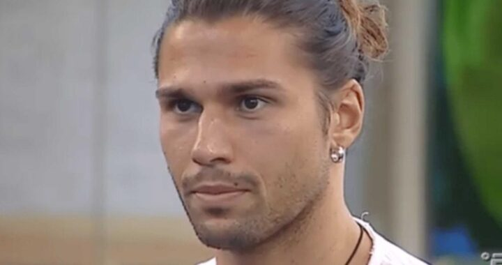 Onestini Luca