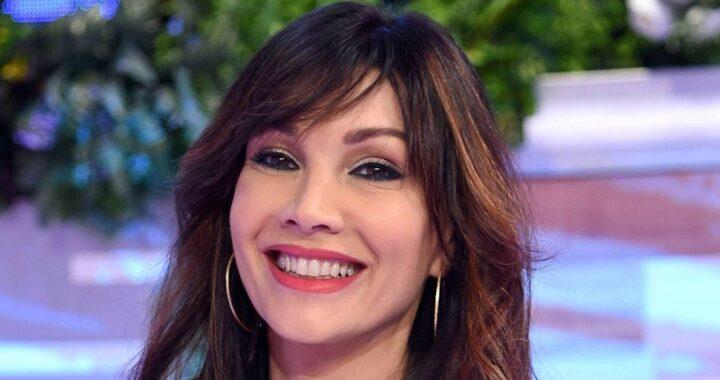 Corna Luisa