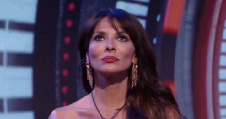 Miriana Trevisan, la verità con Vito Fiusco detta da Deianira Marzano