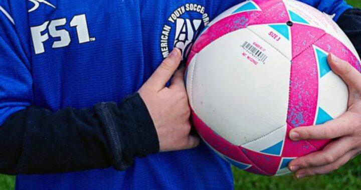 Castellanza, Niang muore a soli 14 anni per recuperare il pallone