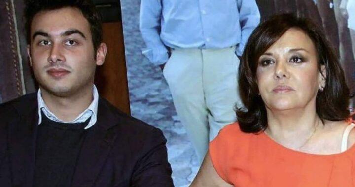 La mamma di Nicola Pisu commenta il flirt del figlio con Miriana Trevisan