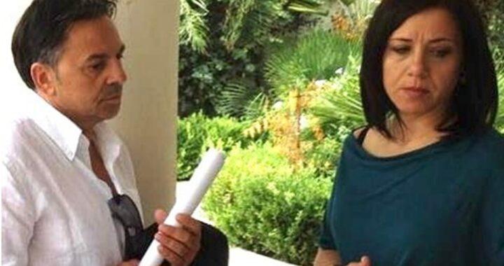 Denise Pipitone: Piera Maggio e Piero Pulizzi hanno presentato opposizione alla richiesta di archiviazione