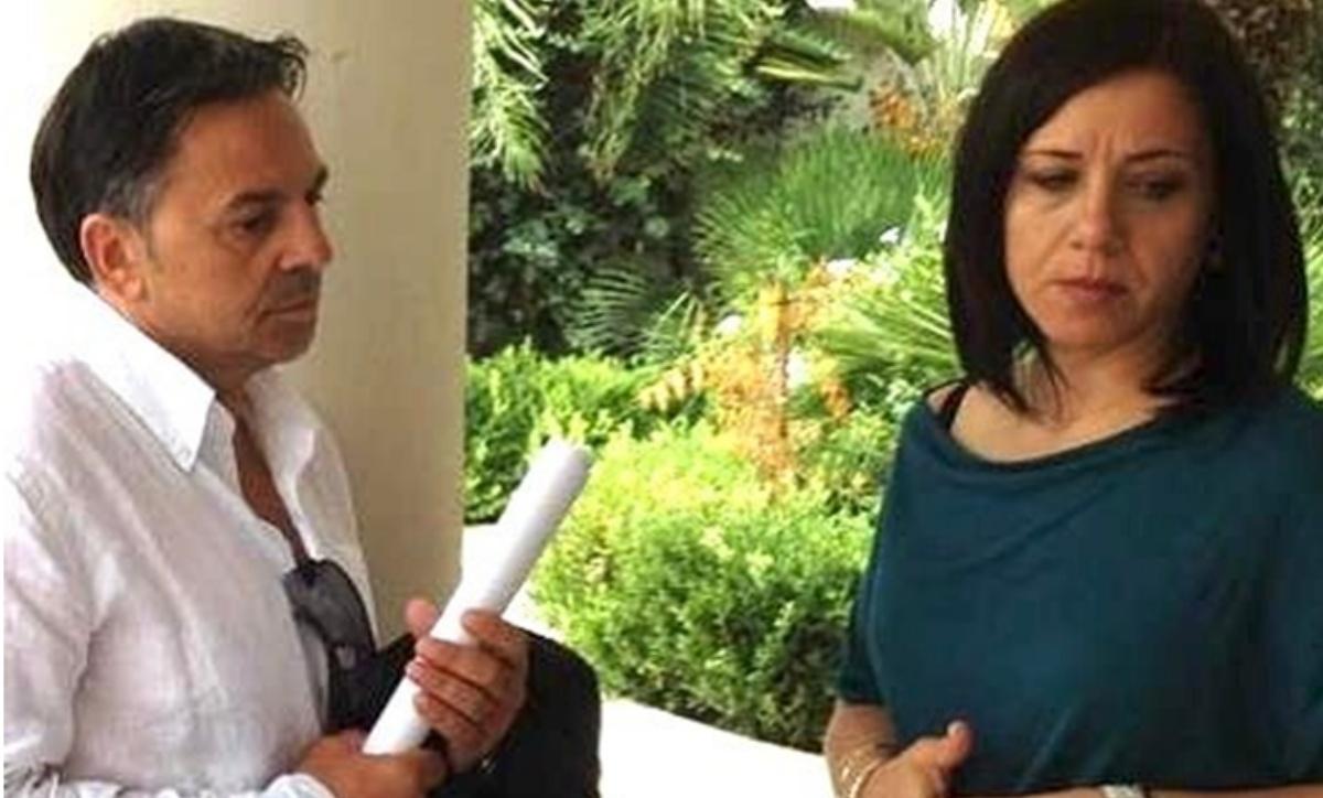 Piera Maggio e Piero Pulizzi hanno presentato opposizione alla richiesta di archiviazione