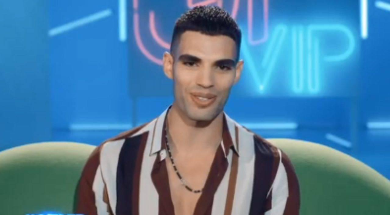 Samy-Youssef