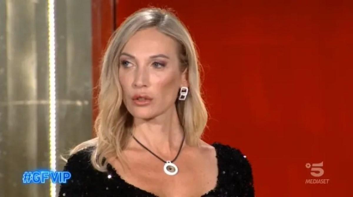 Valentina Nulli